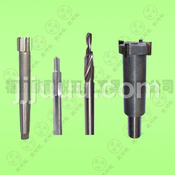 福州焊接铰刀,钻铰刀,异型铰刀厂家