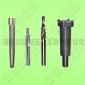 广州焊接铰刀,钻铰刀,异型铰刀厂家
