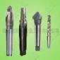 福州焊接合金钻头,成型焊接铣刀厂家